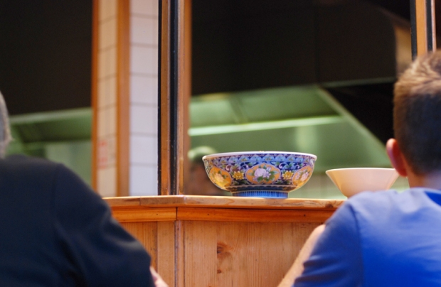 yamato-restaurant-bruxelles-japonais-ramen-brussels-kitchen07.jpg